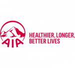 AIA-Logo02