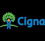 Cigna_logo02