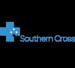 sothern-cross